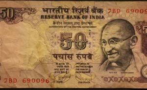 indian-rupee-586091_1280