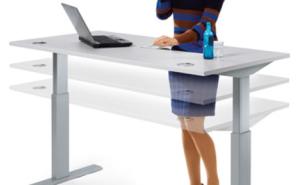 biurka-o-regulowanej-wysokosci