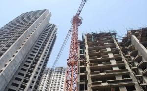crane-13853_640