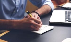 Od pracy trzeba robić sobie przerwy (pixabay.com)