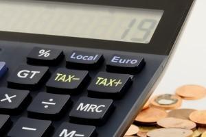Prawie każdy jest podatnikiem (pixabay.com)
