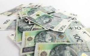 polskie-pieniadze