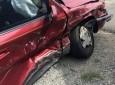 car-accident-1660670_1280