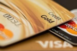 Karta kredytowa (pixabay.com)