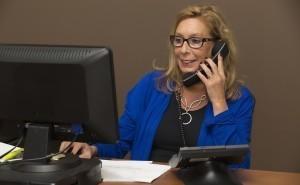 secretary-544180_960_720