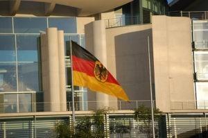 euro-tax-zwrot-podatku-niemcy