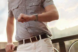Pracownik może zostać cofnięty z urlopu wypoczynkowego przez pracodawcę (pixabay.com)