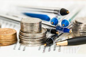 W latach kryzysu wiele banków ogłosiło upadłość (pixabay.com)