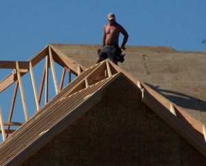Praca w branży budowlanej (sxc.hu)